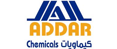Addar Chemicals Company-ACC