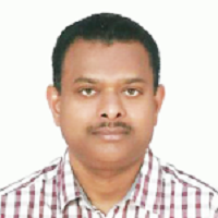 Asoka Kumar Vasudevan - Branch Manager [Riyadh]