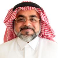 Engr. Bassam I. Ibn Salamah - Vice President