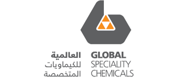 Global Specialty Chemicals - GSC