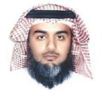 Engr. Khalil I.Ibn Salamah