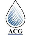 Addar Chemgroup - ACG