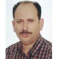 AbdulWahab Lasmar - General Manager
