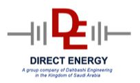 Direct Energy Company