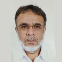 Riyazuddin Shaikh - Business Manager - Addar Group Affiliates