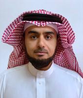 Engr. Bassam I. Ibn Salamah - President